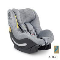 Avionaut Kindersitz Aerofix RWF