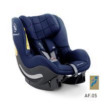 Avionaut Kindersitz Aerofix RWF Instanbul Navy