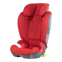 AVOVA Kindersitz Star-Fix Maple Red | KidsComfort.eu