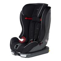 AVOVA Child Car Seat Sperling-Fix i-Size Design 2019