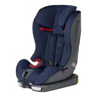 AVOVA Kindersitz Sperling-Fix i-Size Atlantic Blue | KidsComfort.eu