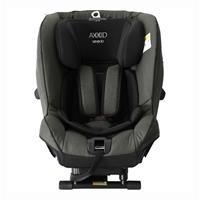 Axkid Child Car Seat Minikid 2.0 Olive Green