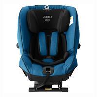 Axkid Kindersitz Minikid 2.0 Petrol | KidsComfort.eu