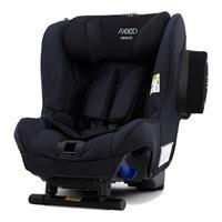 Axkid Kindersitz Minikid 2.0 Design 2020 Tar