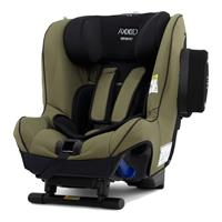 Axkid car seat Minikid 2.0 Design 2020 Moss Green