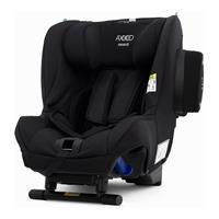 Axkid Kindersitz Minikid 2.0 Premium Design 2020 Sky Grey