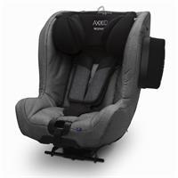 Axkid Kindersitz Modukid Seat Granite Melange