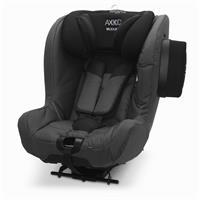 Axkid Kindersitz Modukid Seat Granite