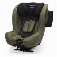 Axkid Kindersitz Modukid Seat Moss Green