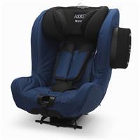 Axkid Kindersitz Modukid Seat Sea Blue