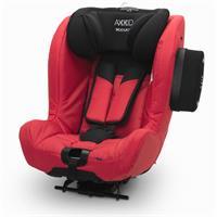 Axkid Kindersitz Modukid Seat Shellfish