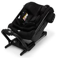Axkid Kindersitz One+