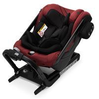 Axkid Kindersitz One+ Tile Melange