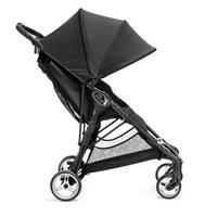 baby jogger city mini zip travel system buggy mit pebble 2016 black black raven grosses sonnenverdec
