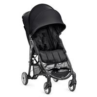baby jogger city mini zip travel system buggy mit pebble 2016 black black raven sportwagen Detailans