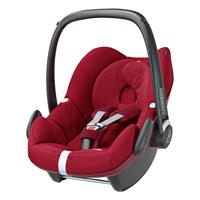 baby jogger city mini zip travel system buggy mit pebble 2016 red robin red babyschale Detaillierte
