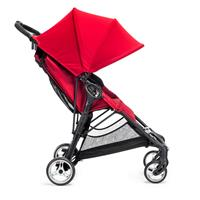 baby jogger city mini zip travel system buggy mit pebble 2016 red robin red grosses sonnenverdeck ne