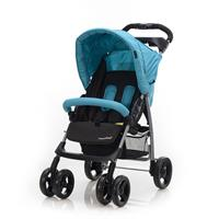 Baby-Plus Buggy Compact Easy2 Farbwahl