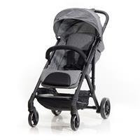 Baby-Plus Buggy CompactSport