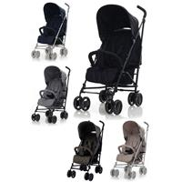 Baby-Plus Buggy Compact Trend Farbwahl