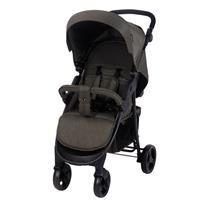 Baby-Plus Buggy CompactYoi Olive Melange