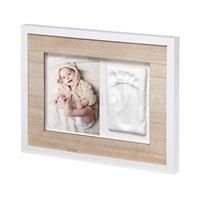 BabyArt Tiny Style picture frame