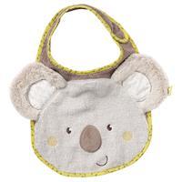 BabyFehn Terry Bib Koala