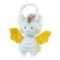 BabyFehn Mini Cuddly Toy Bat