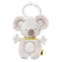BabyFehn Mini-Kuscheltier Koala