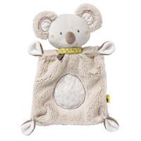 BabyFehn Schmusetuch Koala