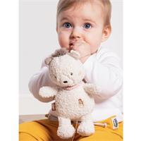 BabyFehn Spieluhr Bär