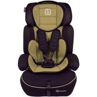 BabyGO Car child seat FreeMove