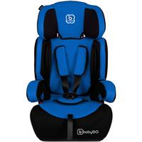 BabyGO Car child seat Motion