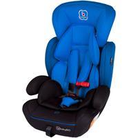 BabyGO Autokindersitz ProTect Blue