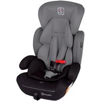 BabyGO Car child seat ProTect