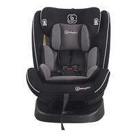 babyGO Kindersitz Nova