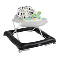babyGO walker Freewalk