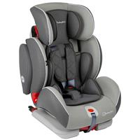 babyGo child car seat SIRA color choice