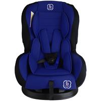 babyGO Kindersitz Tojo Blau