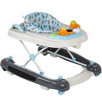 babyGO Walker 4 in 1 color choice