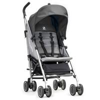 Baby Jogger Buggy VUE LITE