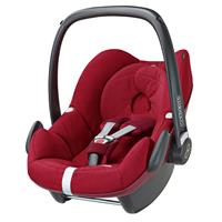 babyjogger city select trio set deluxe babywanne pebble 2016 red babyschale robin red Ausschnitt 04