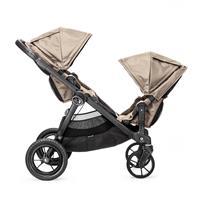 Baby Jogger City Select | Kinderwagen