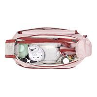 Babymoov Wickeltasche Urban Bag Rosa | KidsComfort.eu