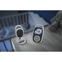 Babymoov Babyphone Yoo See