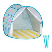 Babymoov UV baby protection tent for high protection LSF50 +