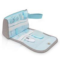 Babymoov Babykulturtasche Smoke | KidsComfort.eu