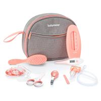 Babymoov Baby Culture Bag Apricot
