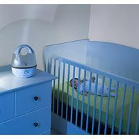 Babymoov Luftbefeuchter Hygro
