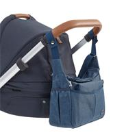 Babymoov Wickeltasche Collection Trendy Bag